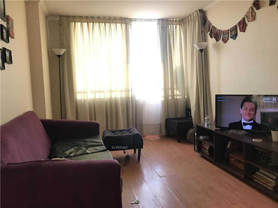 Club Hípico 401, Santiago