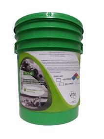 Aceite Hidráulico Iso 46 [19 Litros]
