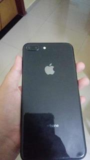 iPhone 8 Plus , 64 Gb, Usado
