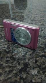Camera Digital 14 Mp