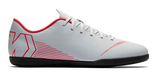 Zapatillas De Fútbol Nike Mercurialx Vapor Para Hombre