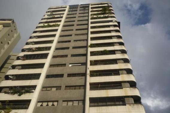 Apartamentos Alto Prado Mls #19-2142
