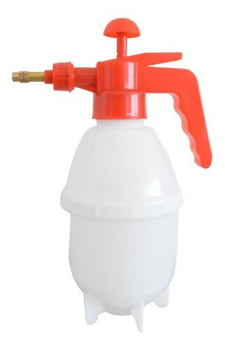 Bomba Fumigadora Jardinera Global Cap-0.8 Lts (ht20111)