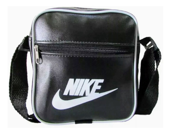 Mini Shoulder Bag Bolsa Lateral Pequena Bolsa Do Corre Marca