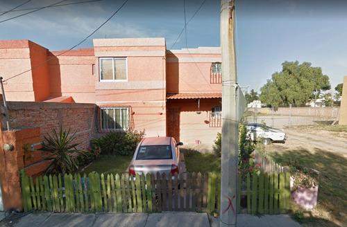 Imagen 1 de 7 de & Esta Casa Puede Ser Para Ti Excelente Oportunidad Mv&