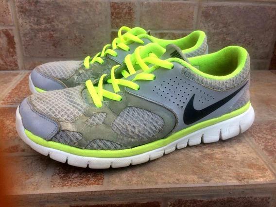 Nike Running Pegasus Originales En Oferta