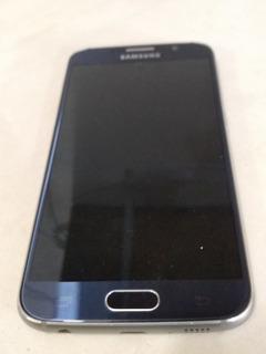 Celular Samsung G920 Leia A Descrição