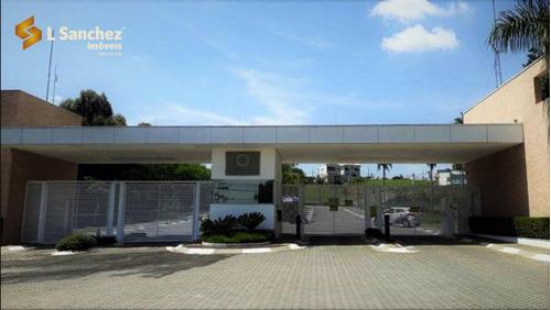 Terreno À Venda, 329 M² Por R$ 245.000,00 - Jardim São Pedro - Mogi Das Cruzes/sp - Te0023