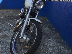 Harley Davidson 1200cc 2004