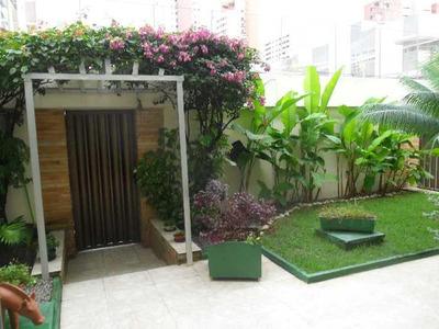 Casa Residencial À Venda, Piedade, Jaboatão Dos Guararapes. - Ca0074