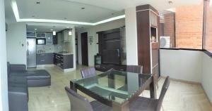Apartamento En Venta La Trigaleña,valencia Cod 20-11674 Ddr