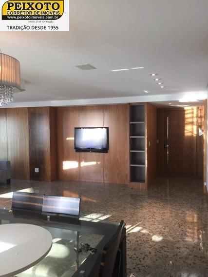 Apartamento - Ap00967 - 67625833