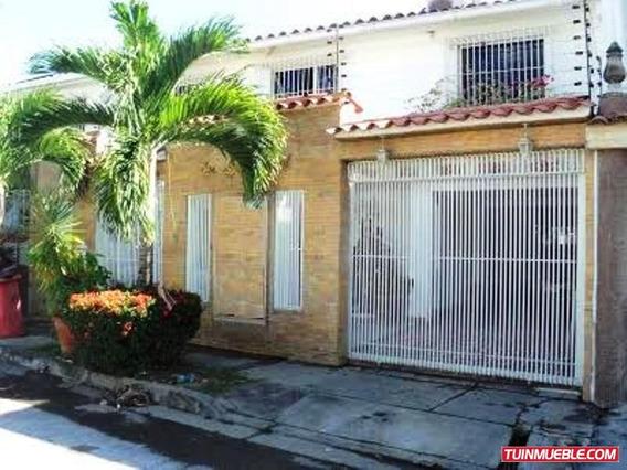 Casas En Venta Cód. Alianza 22-016