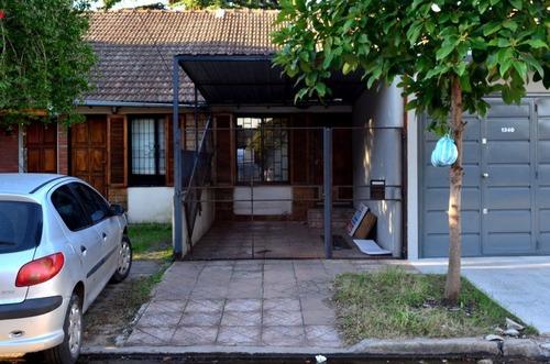 Duplex De 2 Ambientes - Villa Luzuriaga