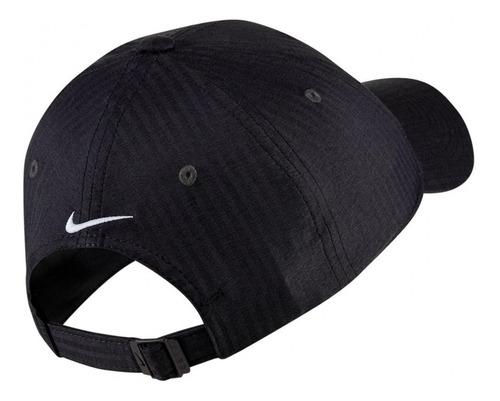 Imagen 1 de 8 de Gorra Nike Legacy91 Tech Corporativa   The Golfer Shop