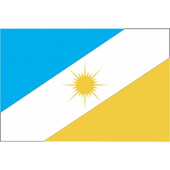 12 Adesivo Impresso Bandeira Tocantins