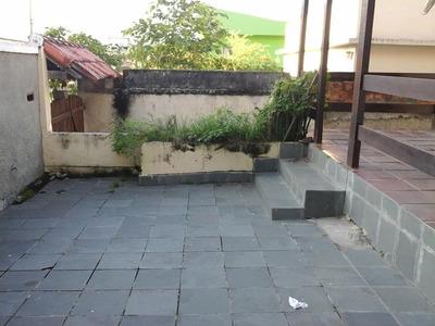 Venda Casa Pita São Gonçalo - Cd59911