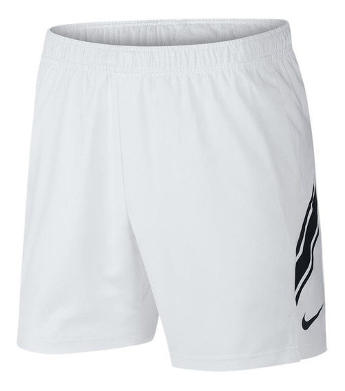 Short Nike Court Dry Original
