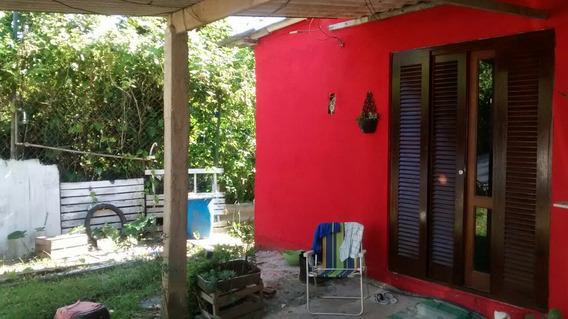 Casa Em Boraceia