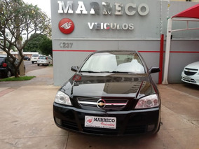 Chevrolet Astra Sedan Advantage 2011