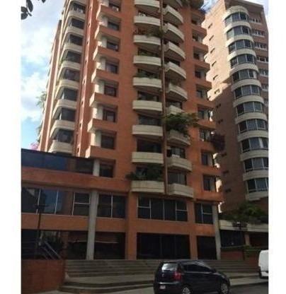 Apartamentos En Venta Dc Mls #20-4926 -- 04126307719