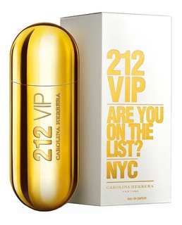 En New 212 York De Importados Imitaciones Perfumes HW9EDY2I