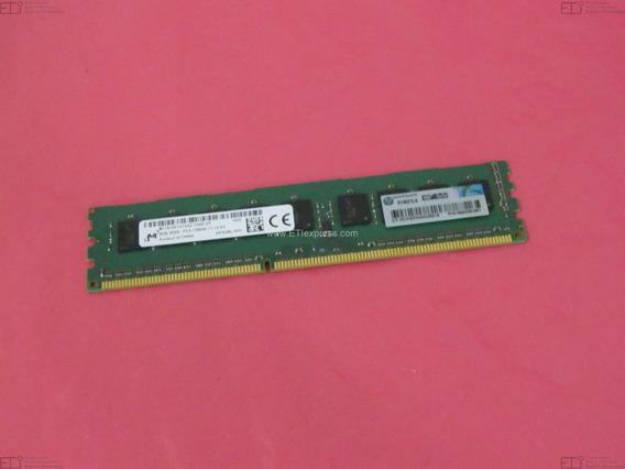 Ddr3 32gb Lenovo Rdimm 1x32gb 4rx4 1.35v Pc3l-128 01