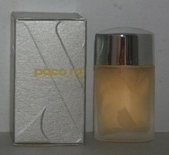 Miniatura De Perfume: Paco Rabanne - Xs Pour Elle - 5 Ml -