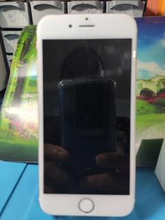 iPhone 6 Para Uso De Peças Carcaça Zero