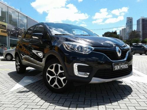 Renault Captur 2018/2019 0178