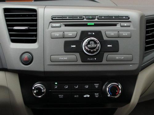 Imagem 1 de 10 de Código Senha Radio Honda Civic  Crv Acord  Preço A Combinar