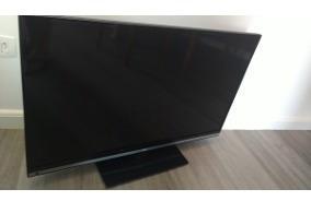 Tela Display Da Tv Aoc Le39d7430 Não Envio