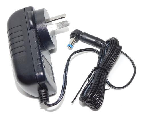 Imagen 1 de 1 de Fuentes Cargadores Parlante Bluetooth Admiral Bl-15