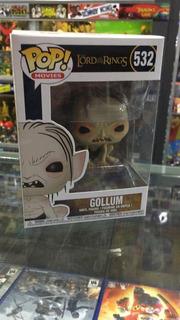 Funko Pop! Gollum # 532