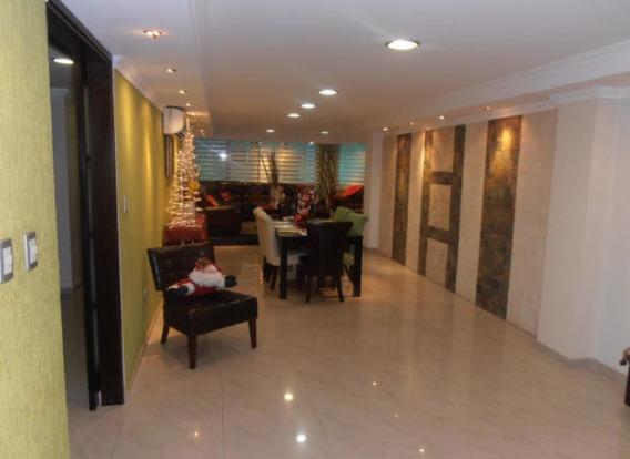 Apartamento En Venta La Soledad 0412-872-45-45
