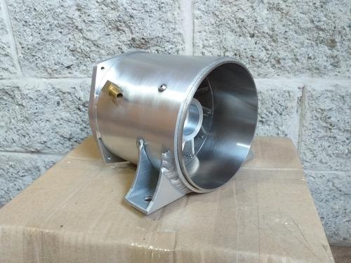 Imagen 1 de 5 de Turbina 148mm Jetski