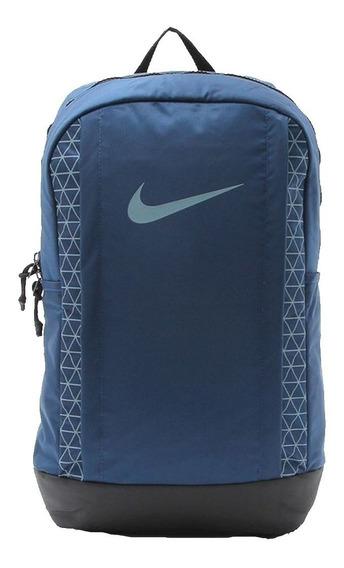Mochila Nike Vapor Jet + Nf