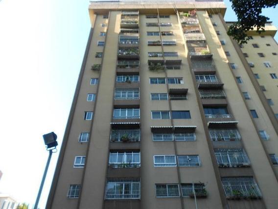 Casa En Venta En El Paraiso, Distrito Capital