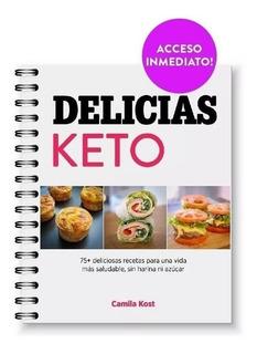 Recetas Dieta Cetogenica-keto.dig