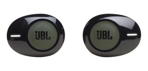 Audífonos in-ear inalámbricos JBL Tune 120TWS green