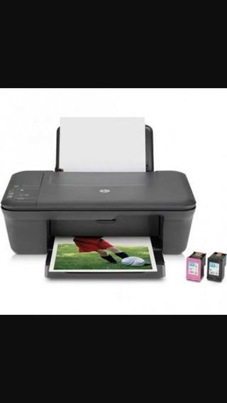 Vende - Se Impressora