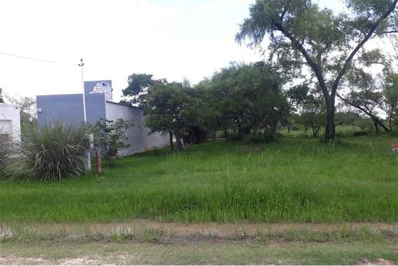 Venta Terreno En Arroyo Leyes
