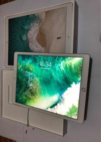 iPad Pro 12.9 Pol. 64gb 2a Geração Usado.