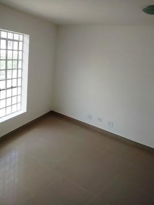Casa Com 2 Dorms - Jd Esther Yolanda - Telma 58404