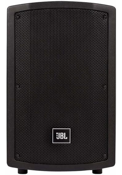 Caixa Ativa Jbl Js15 Bt Bluetooth Usb Js15bt Retire Na Loja!