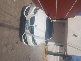 Bmw Serie 2 220i Sportline