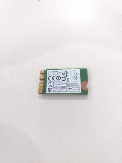 Placa Wireless Lenovo G50 - Informática [Melhor Preço] no