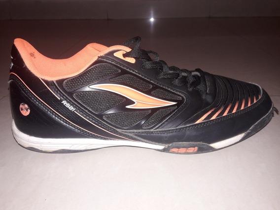 Zapatos De Futbol Rs21 Talla 41