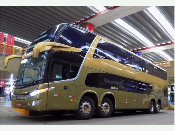 Dd - Volvo - 2012 - Cod. 5061