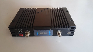 Amplificador Celular 850 Mhz 3g Telcel Y 4g At&t